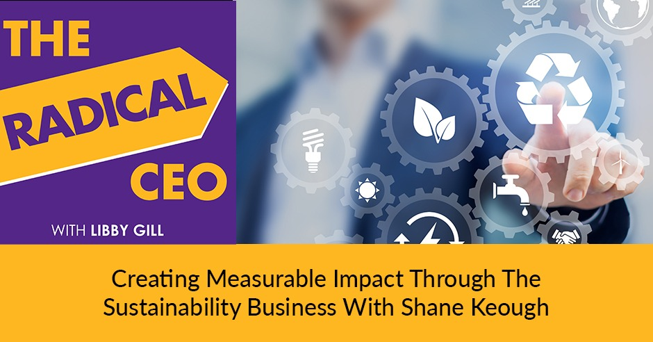 TRC 5   Sustainability Business