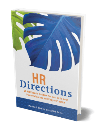 HR Directions