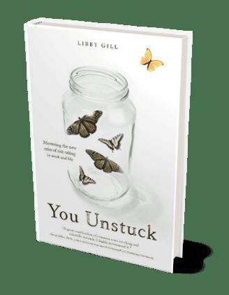You Unstuck