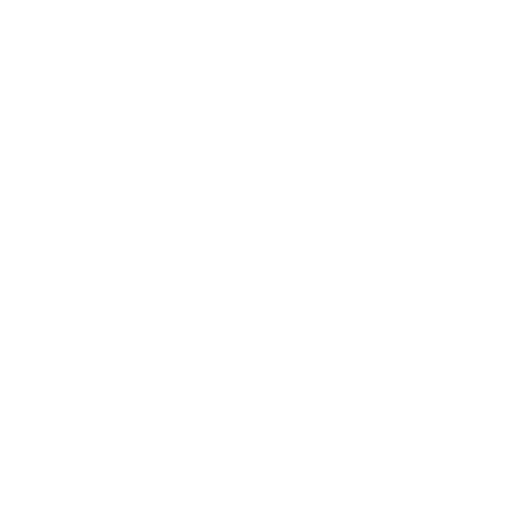 Libby's Leadership Lab logo